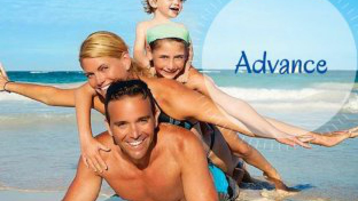HOTEL CHRISTIAN ADVANCE BOOKING PROMOTION HALF BOARD