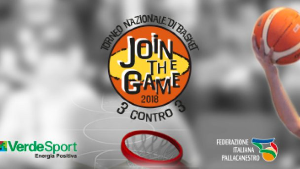 HOTEL COLOMBO JOIN THE GAME 2018 FINALI JESOLO
